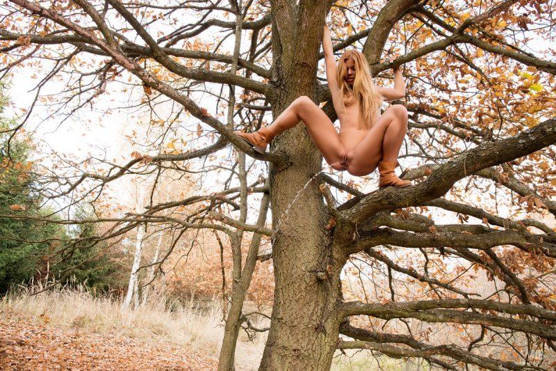 chrissy-fox-redhead-autumn-forest-watch4beauty-12