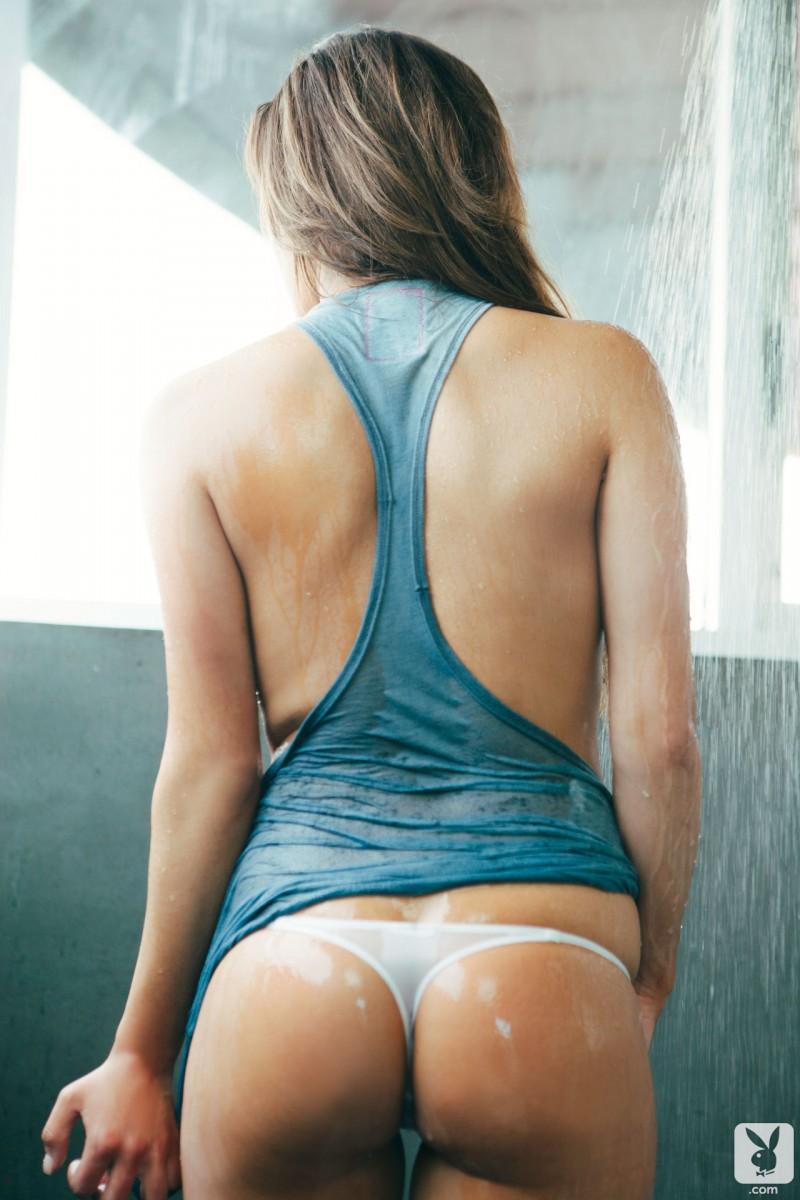 christina-ripple-wet-playboy-23