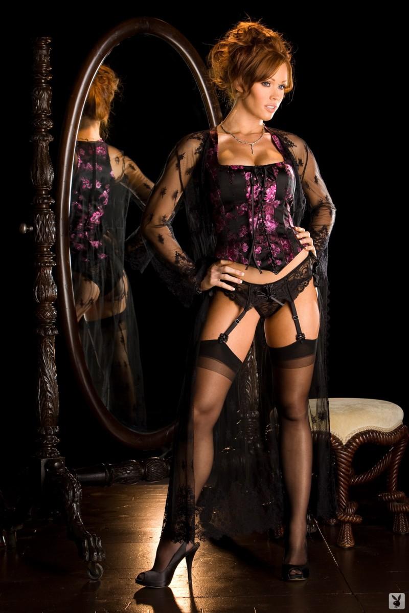christine-smith-corset-stockings-playboy-01