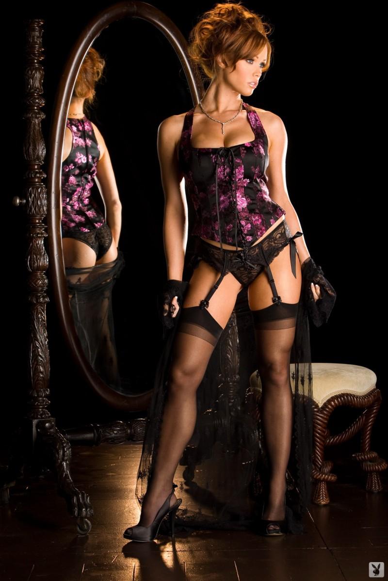 christine-smith-corset-stockings-playboy-03