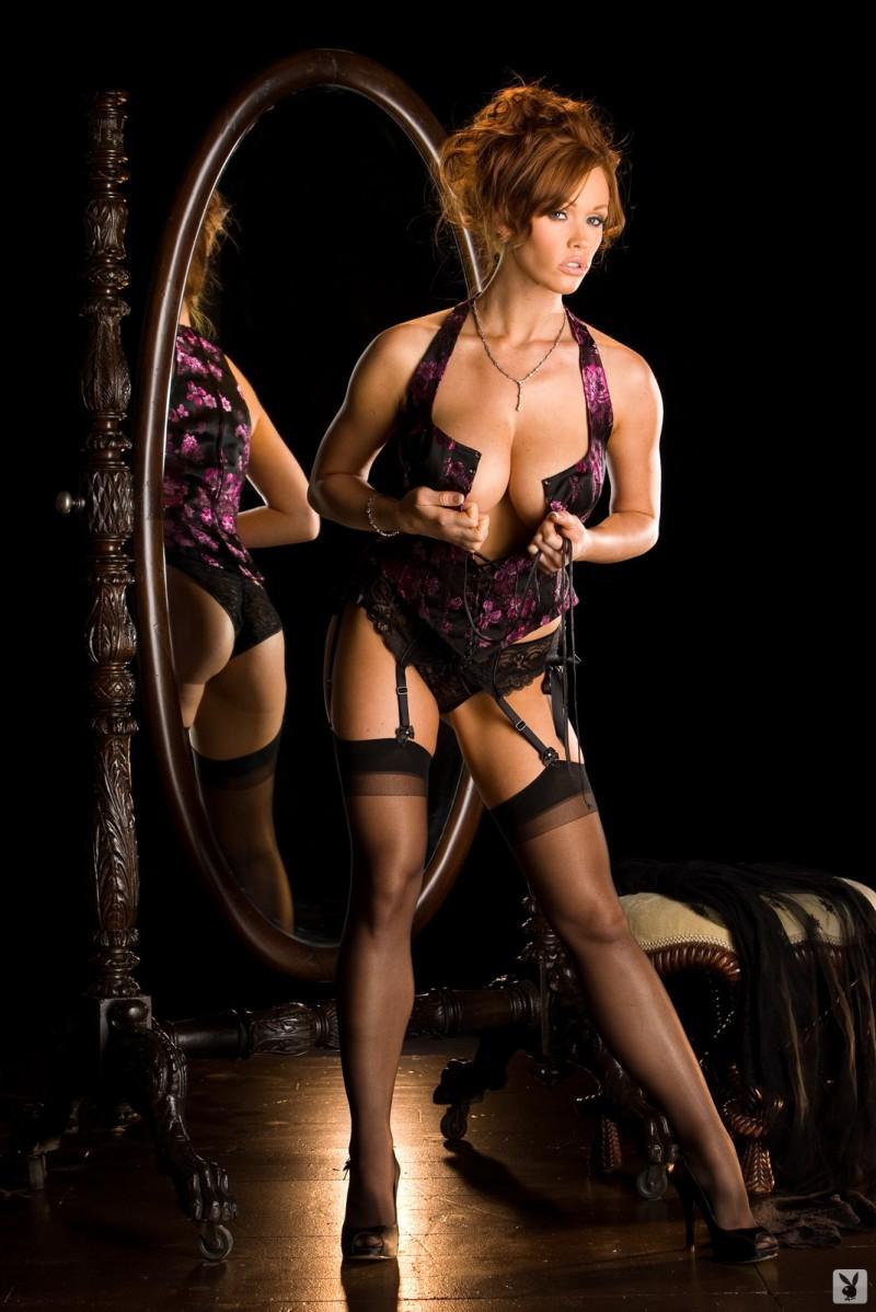 christine-smith-corset-stockings-playboy-04