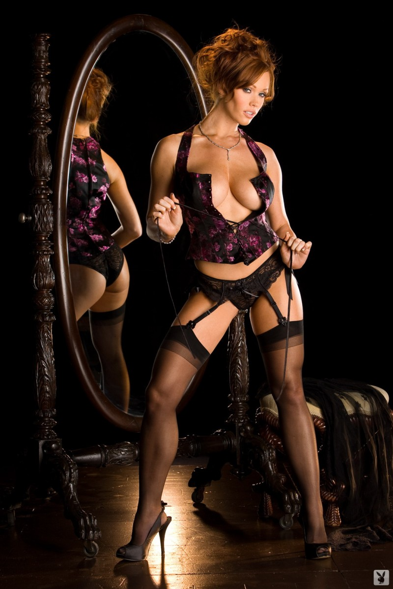 christine-smith-corset-stockings-playboy-06