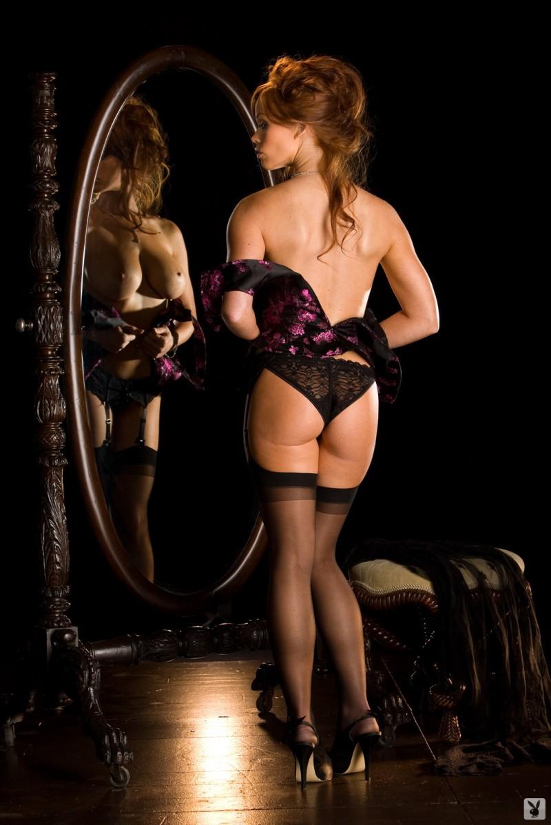 christine-smith-corset-stockings-playboy-08