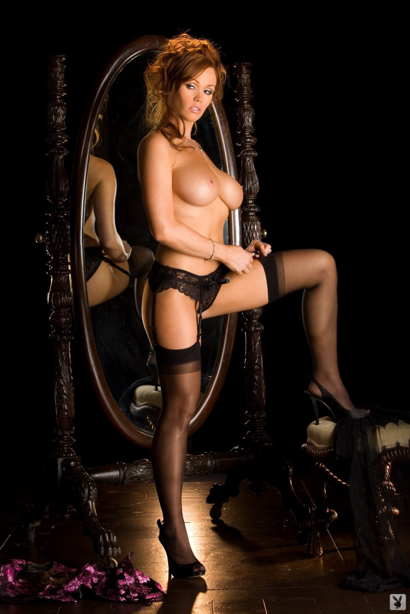 christine-smith-corset-stockings-playboy-09