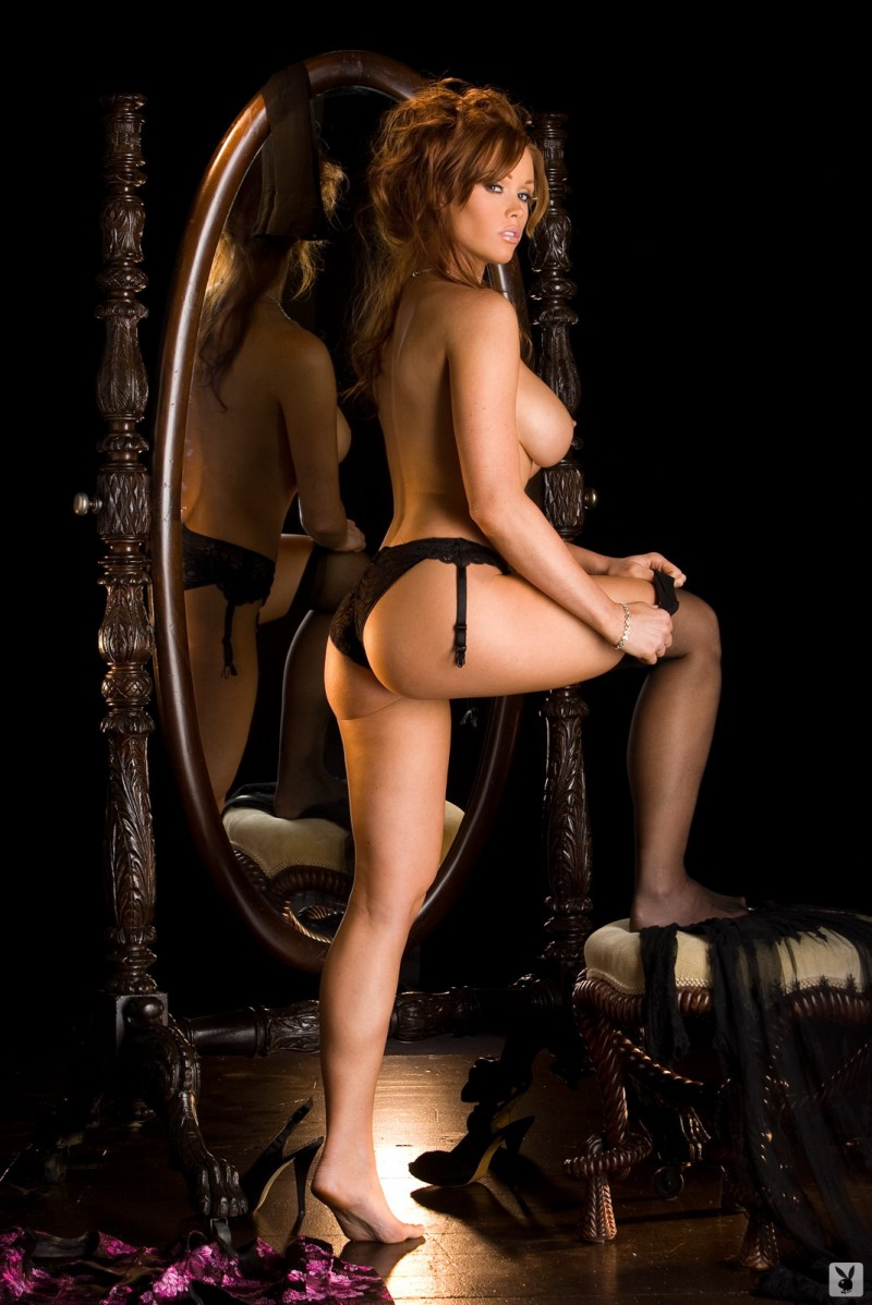 christine-smith-corset-stockings-playboy-11