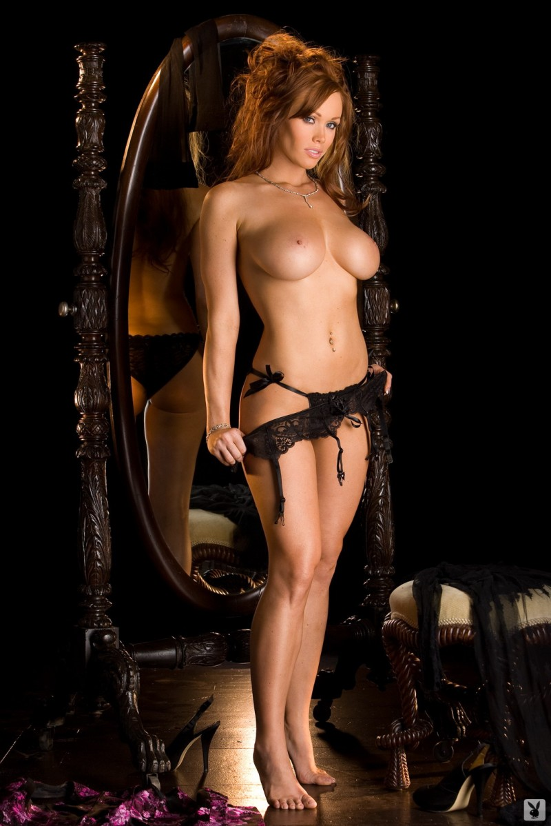 christine-smith-corset-stockings-playboy-12