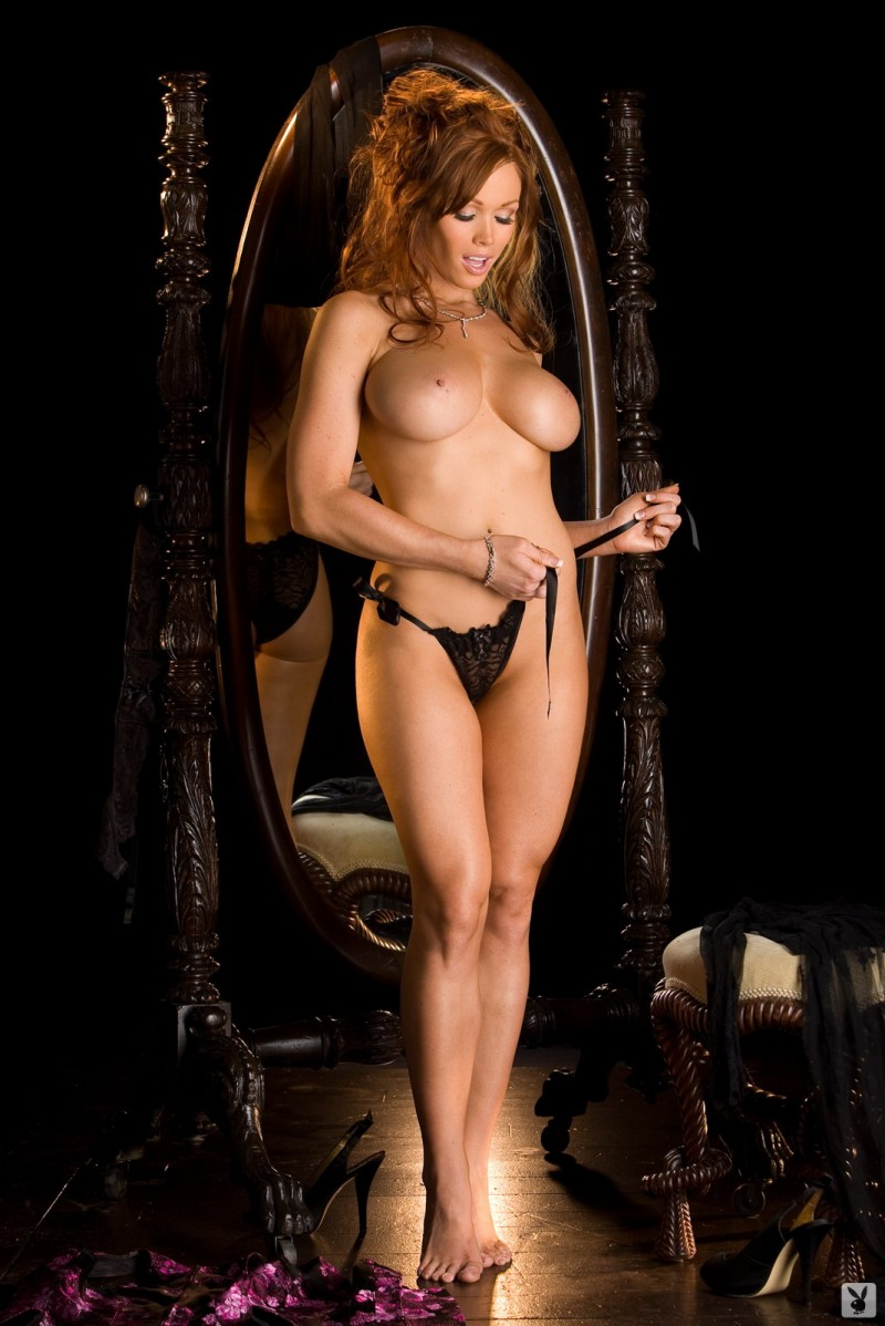 christine-smith-corset-stockings-playboy-13