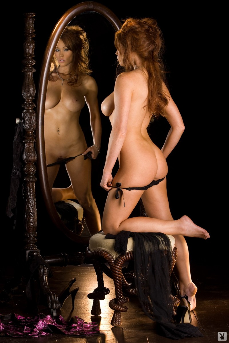 christine-smith-corset-stockings-playboy-14