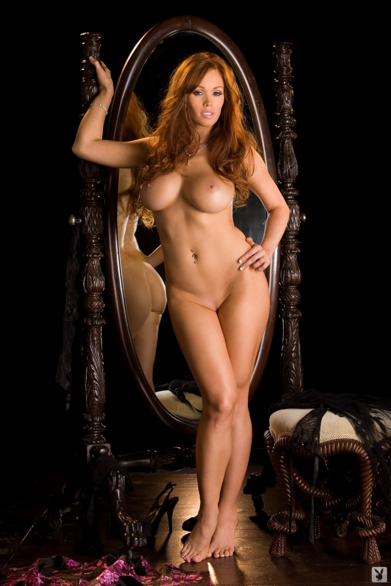 christine-smith-corset-stockings-playboy-16