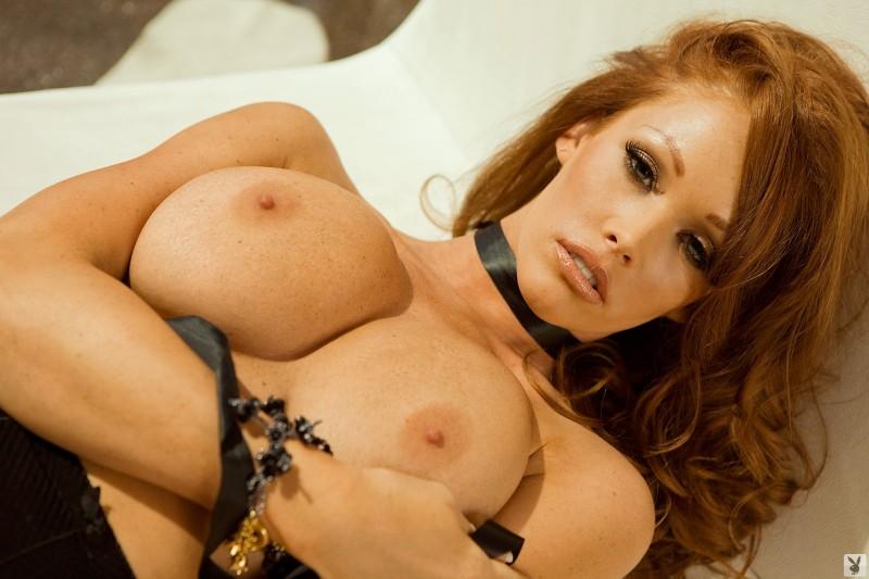 christine-smith-stockings-playboy-09