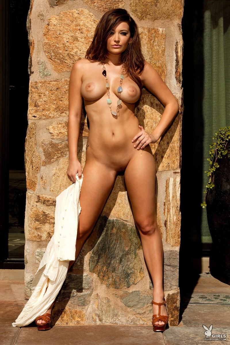 christine-veronica-coed-playboy-19