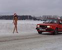 xmas-nude-in-public