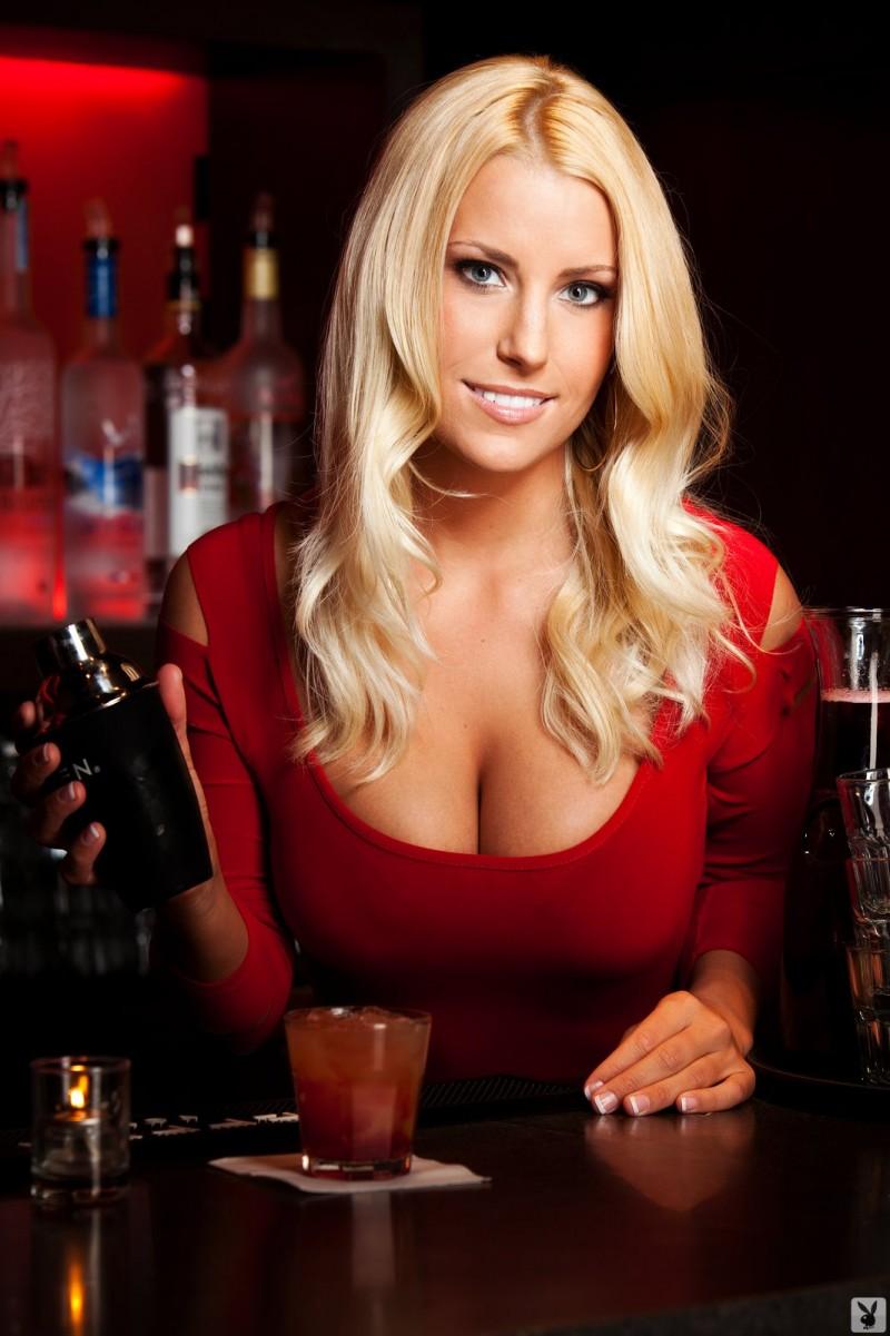 christy-ann-barmate-january-2011-nude-playboy-01