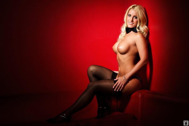 christy-ann-barmate-january-2011-nude-playboy-07