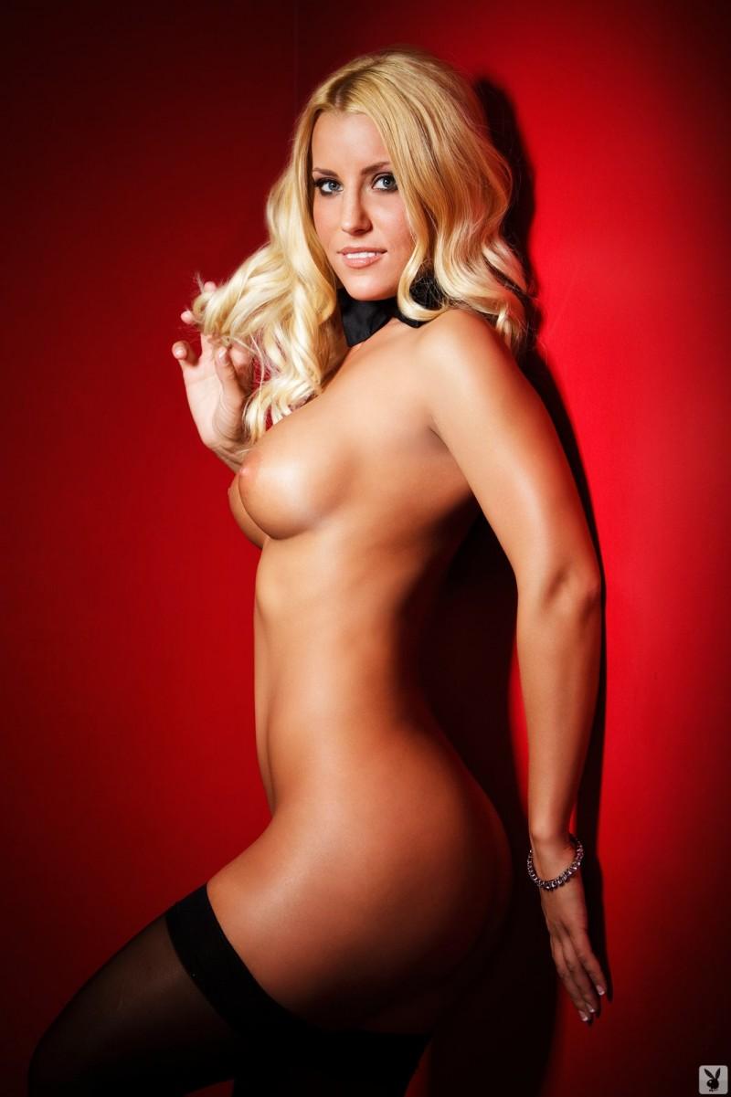 christy-ann-barmate-january-2011-nude-playboy-10