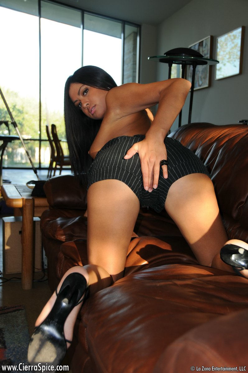 cierra-spice-leather-couch-nude-17