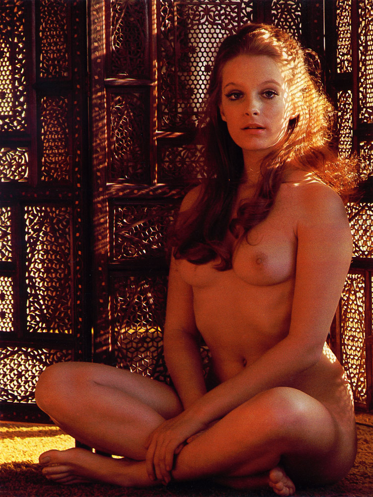 claudia-jennings-miss-november-1969-vintage-playboy-13