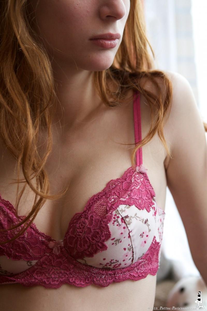 juliette-young-redhead-petites-parisiennes-08