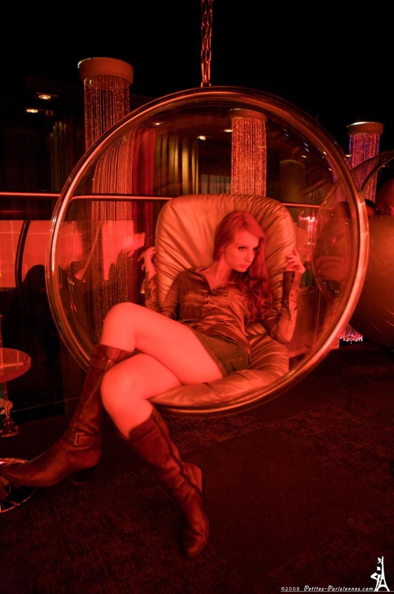 juliette-young-redhead-petites-parisiennes-10