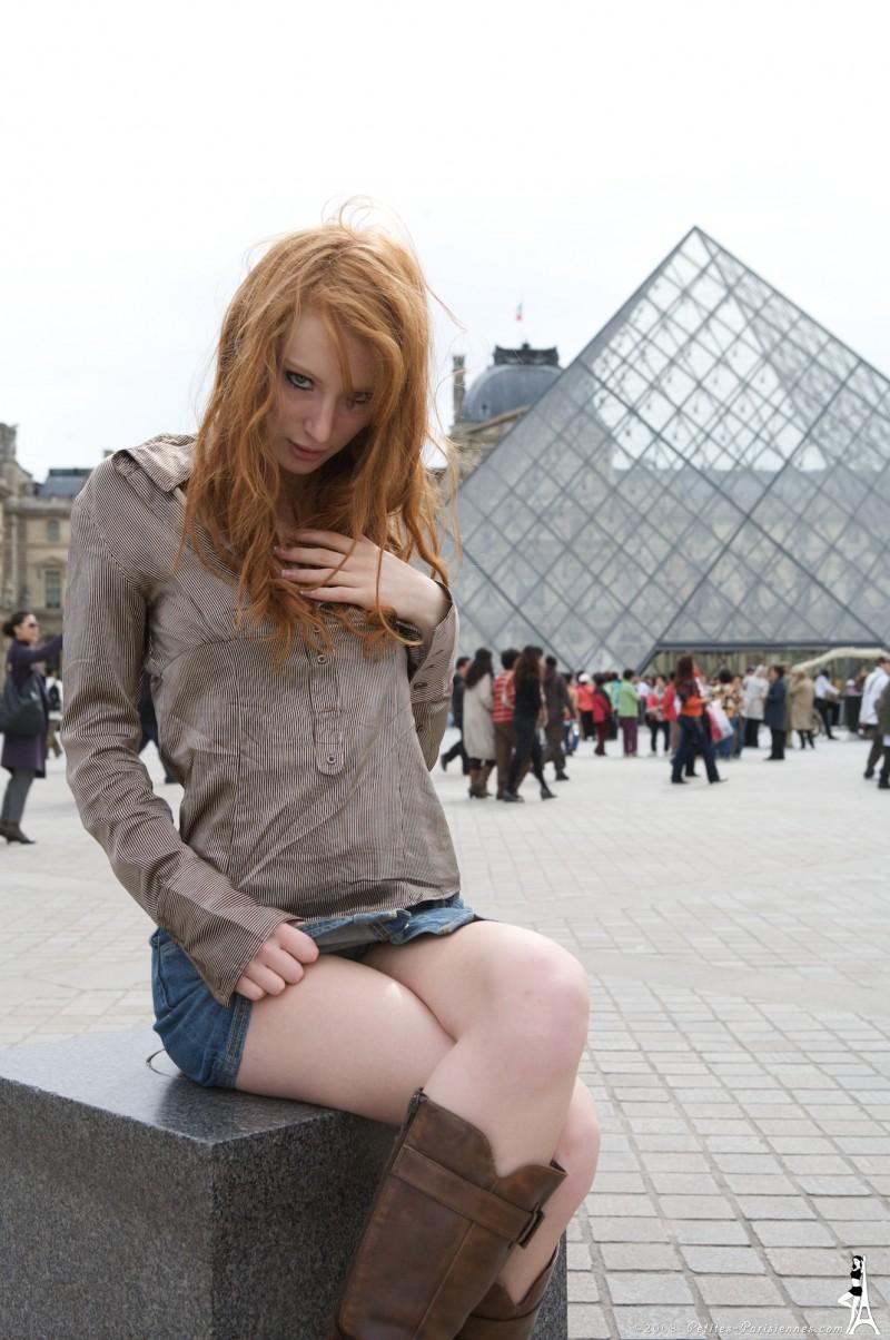 juliette-young-redhead-petites-parisiennes-11