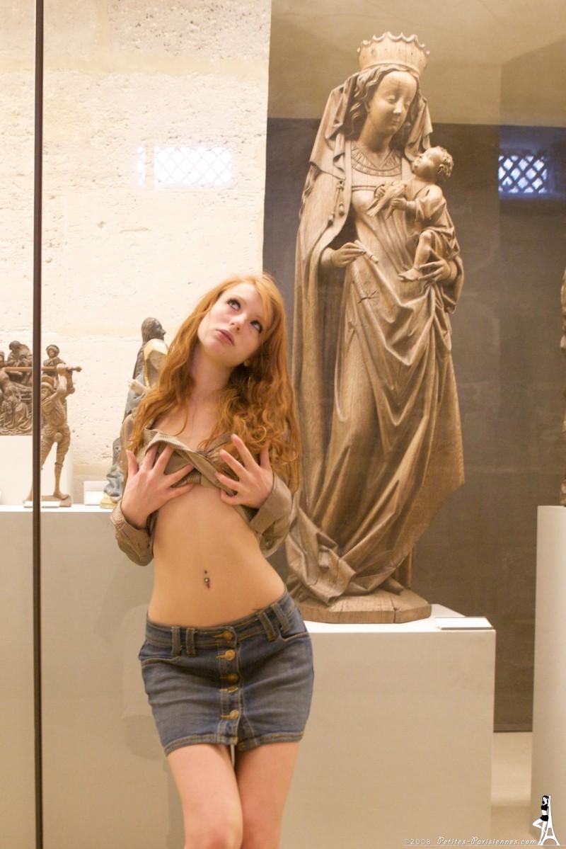 juliette-young-redhead-petites-parisiennes-13