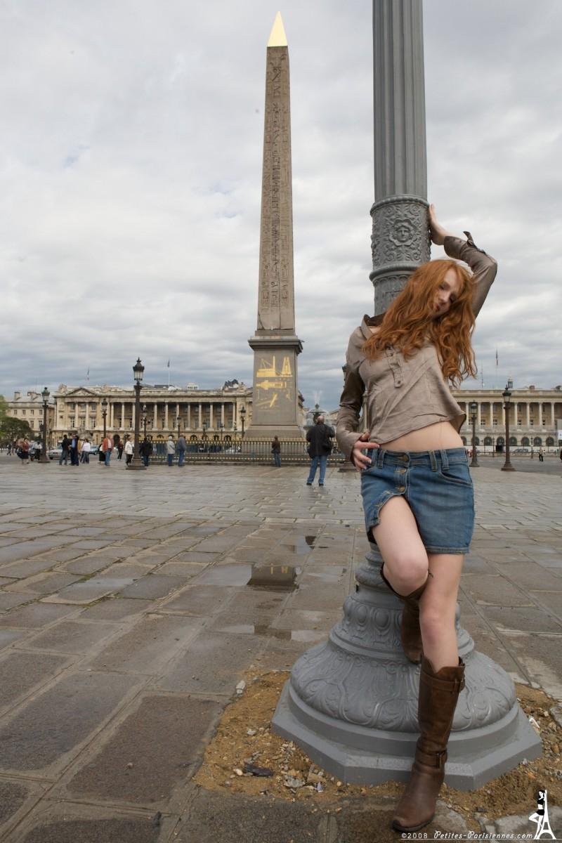juliette-young-redhead-petites-parisiennes-16