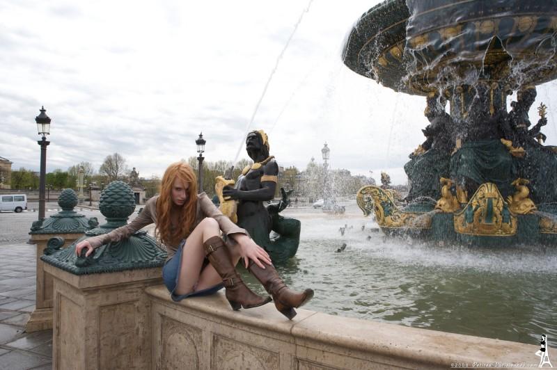 juliette-young-redhead-petites-parisiennes-17