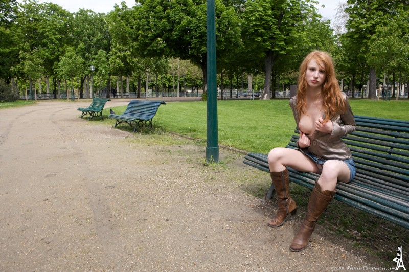 juliette-young-redhead-petites-parisiennes-18