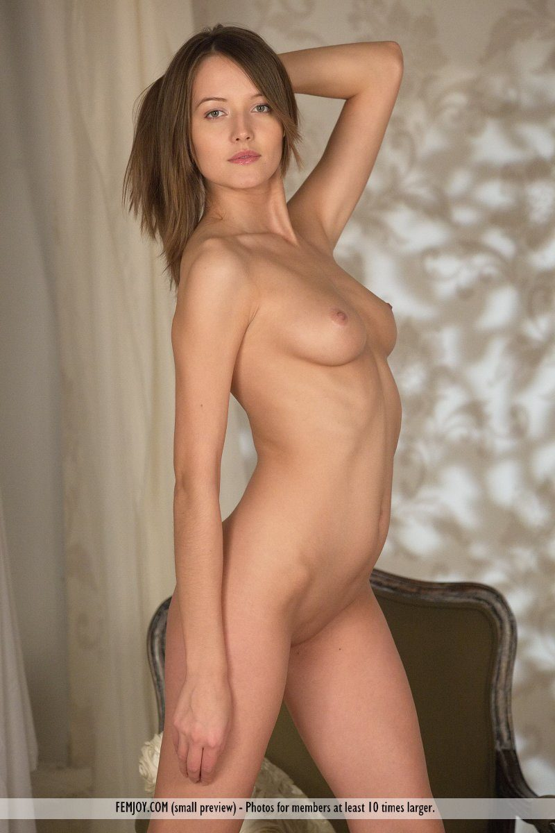 barbara-e-czech-model-nude-femjoy-05