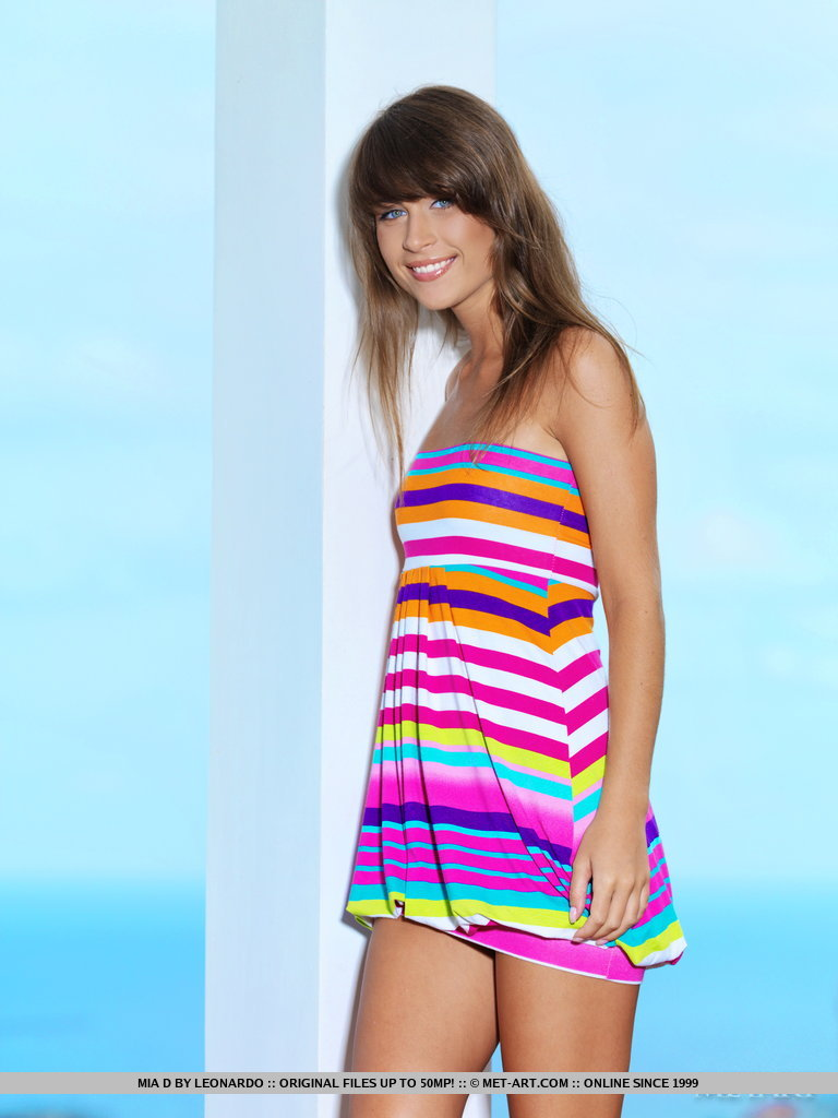 mia-d-colorful-dress-met-art-01