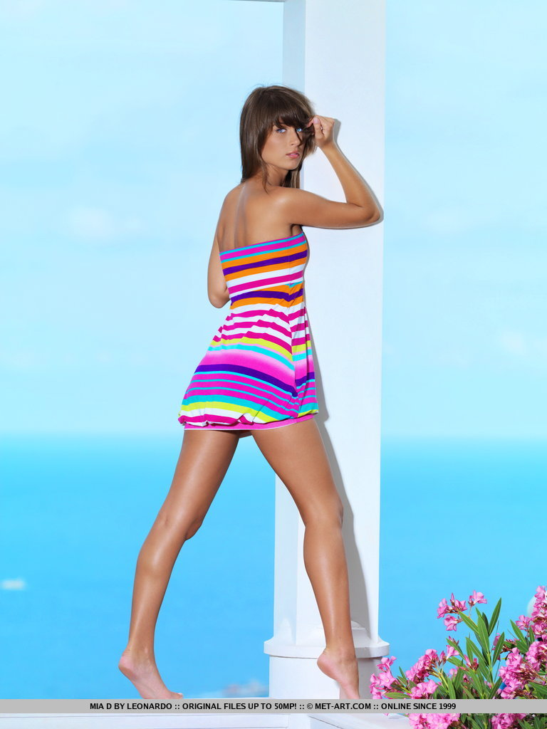 mia-d-colorful-dress-met-art-03