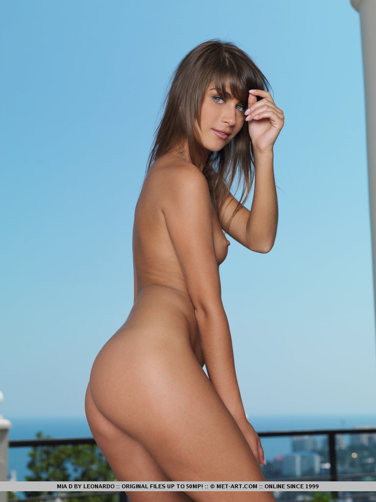 mia-d-summer-nude-metart-09