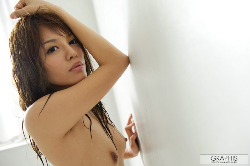 coco-aiba-nude-bathroom-graphis-23