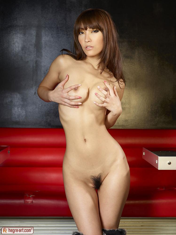 cocomi-sakura-nude-hegre-art-12