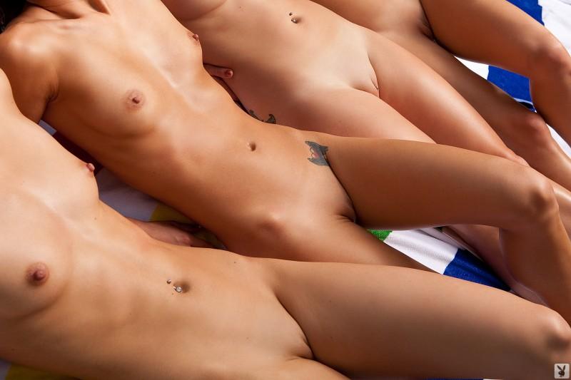 nude parties girls Coed