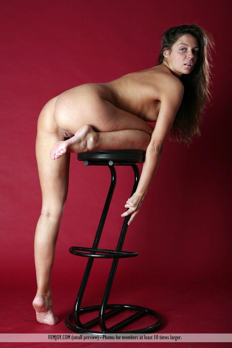 irina-bar-stool-nude-femjoy-07