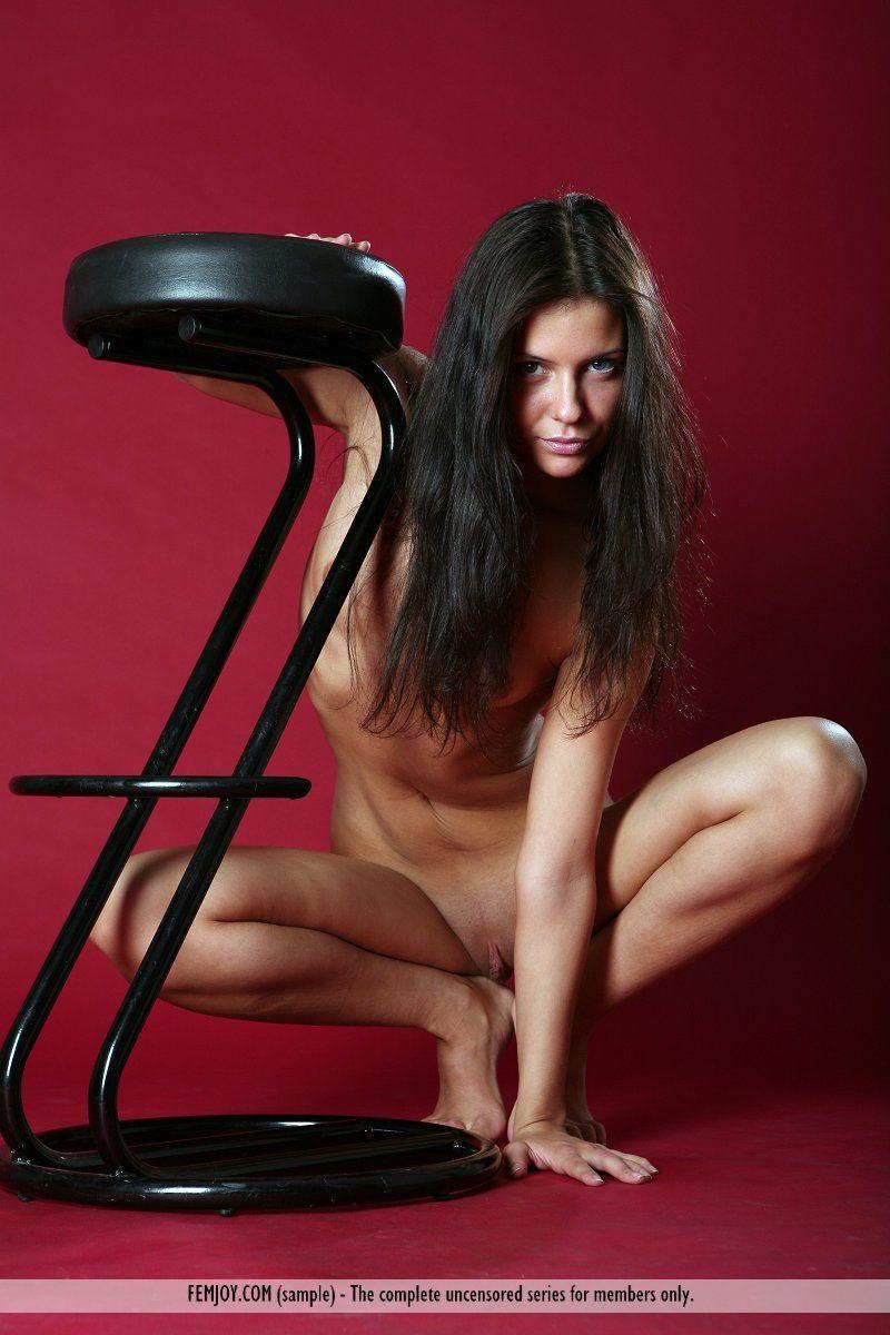 irina-bar-stool-nude-femjoy-12