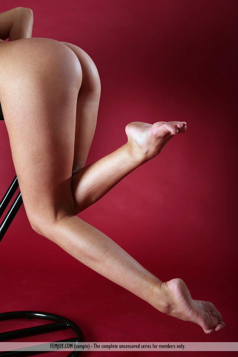 irina-bar-stool-nude-femjoy-14