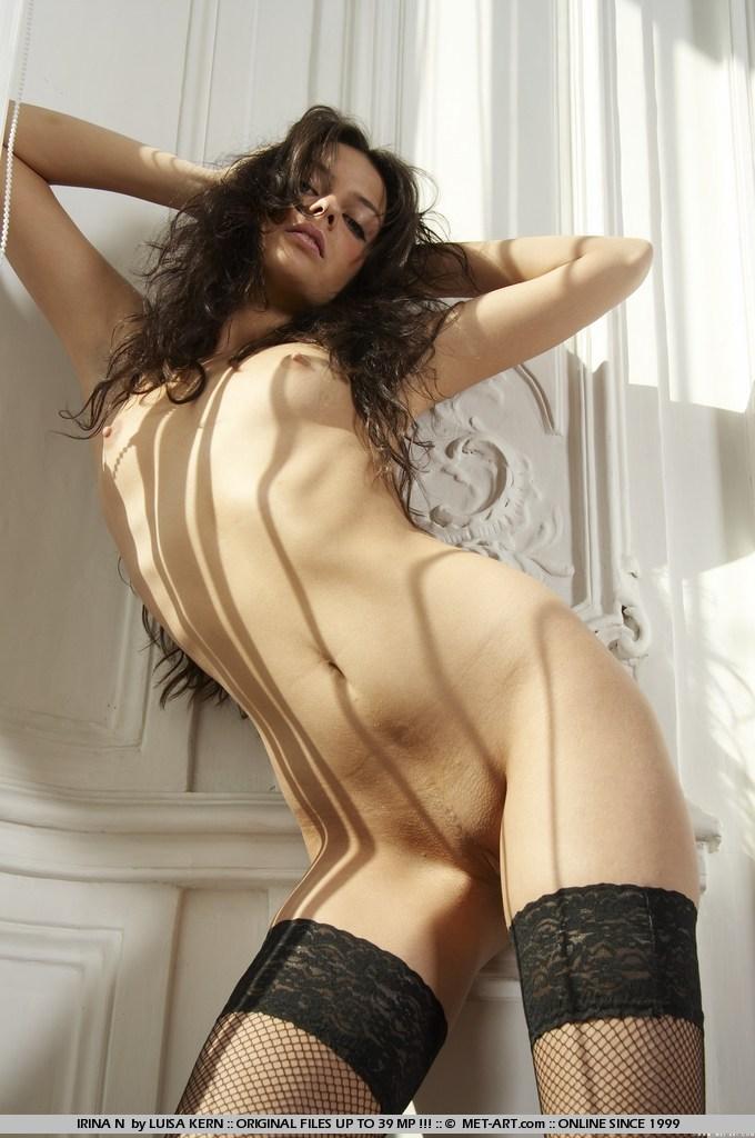 irina-n-black-stockings-met-art-10