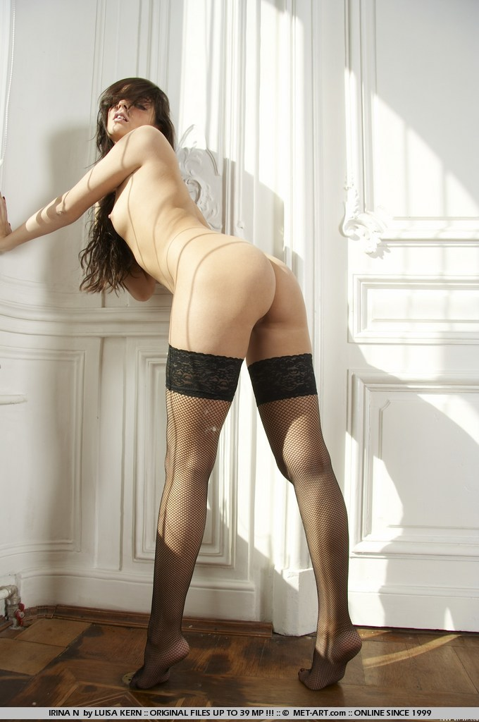 irina-n-black-stockings-met-art-15