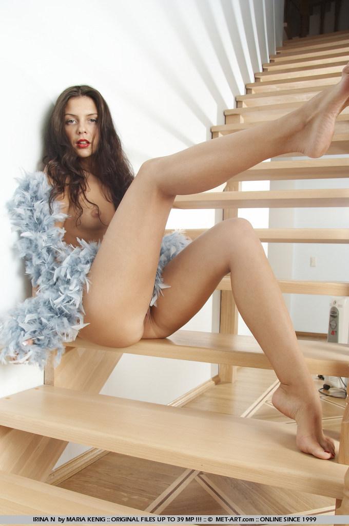 irina-n-stairs-met-art-02
