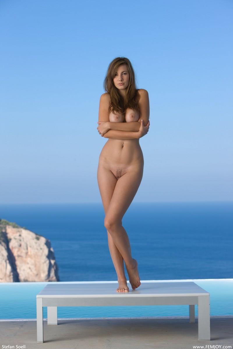 josephine-the-view-nude-femjoy-03