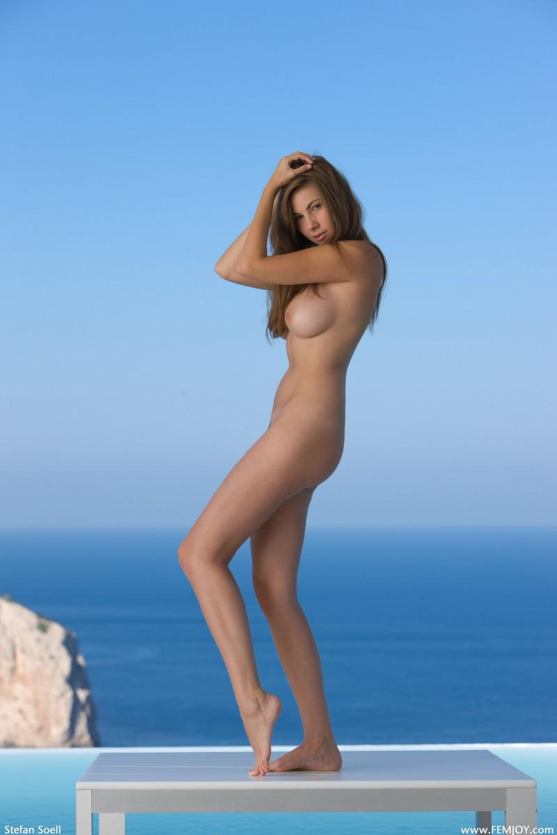 josephine-the-view-nude-femjoy-07