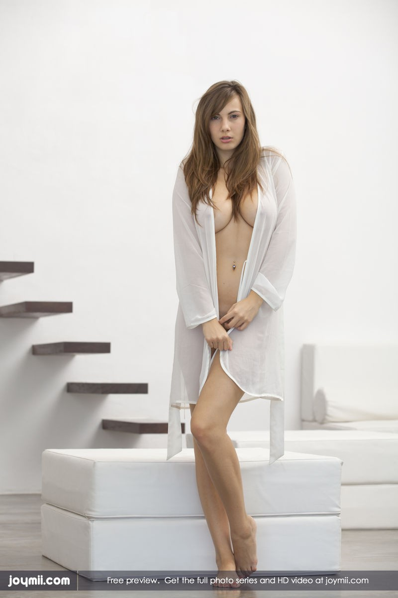 josephine-dressing-gown-nude-joymii-03