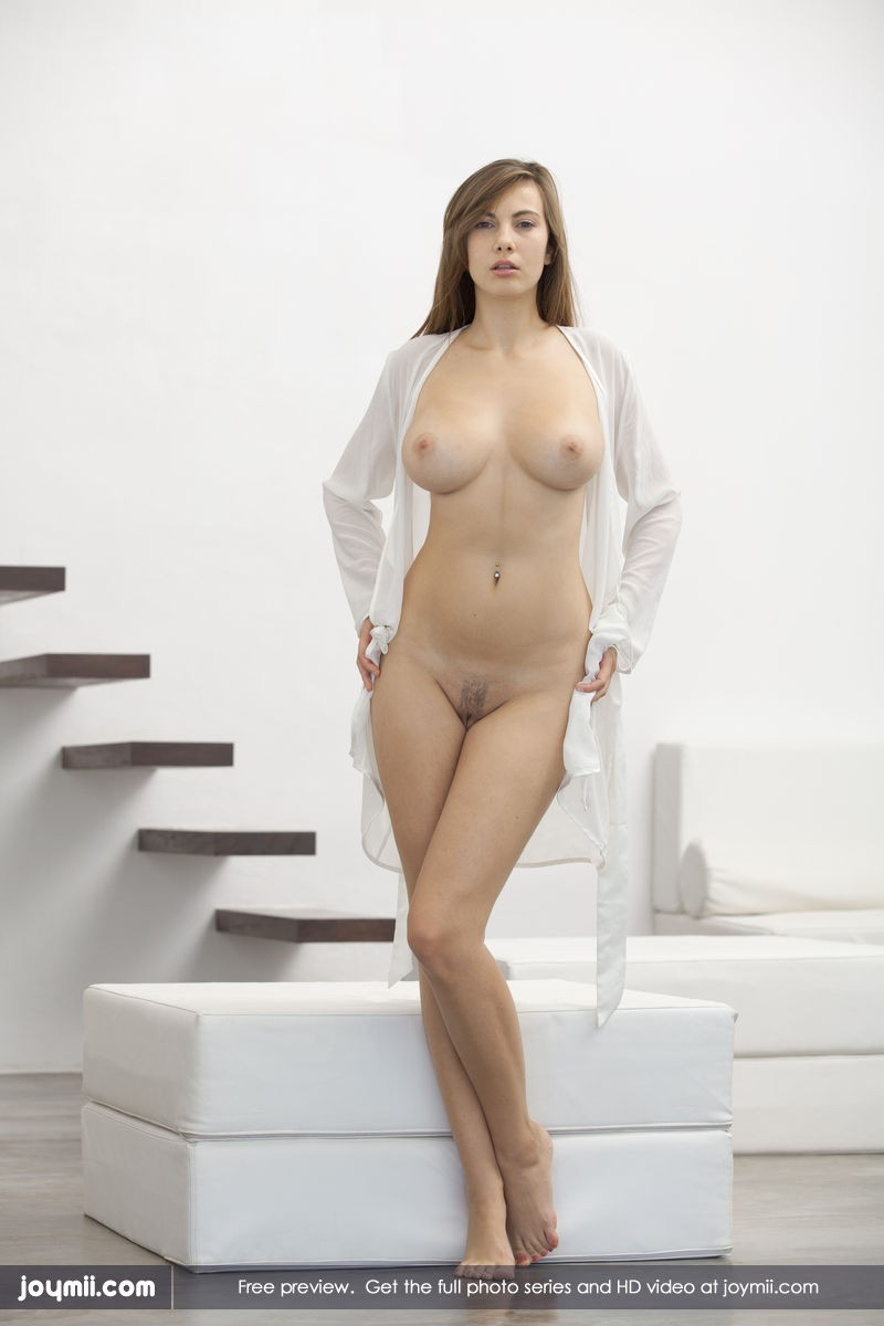 josephine-dressing-gown-nude-joymii-05