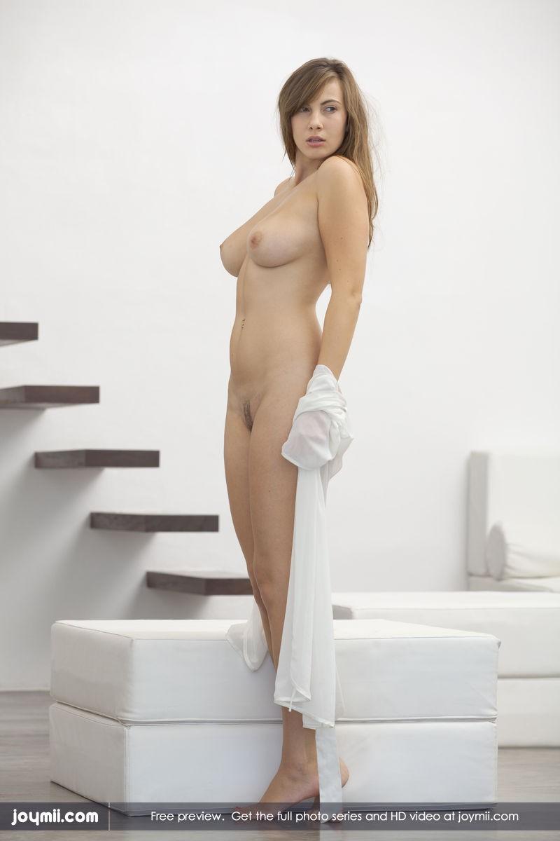 josephine-dressing-gown-nude-joymii-06