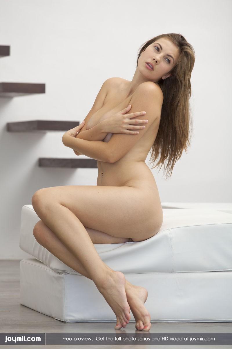 josephine-dressing-gown-nude-joymii-07