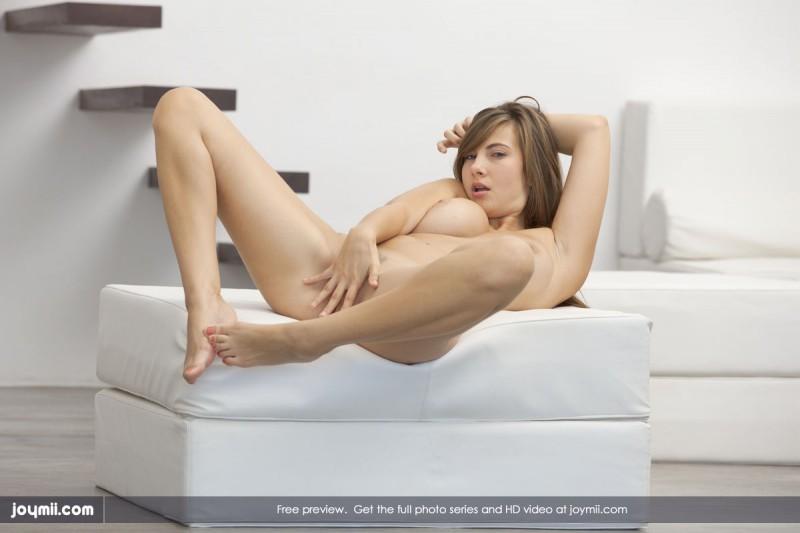 josephine-dressing-gown-nude-joymii-08