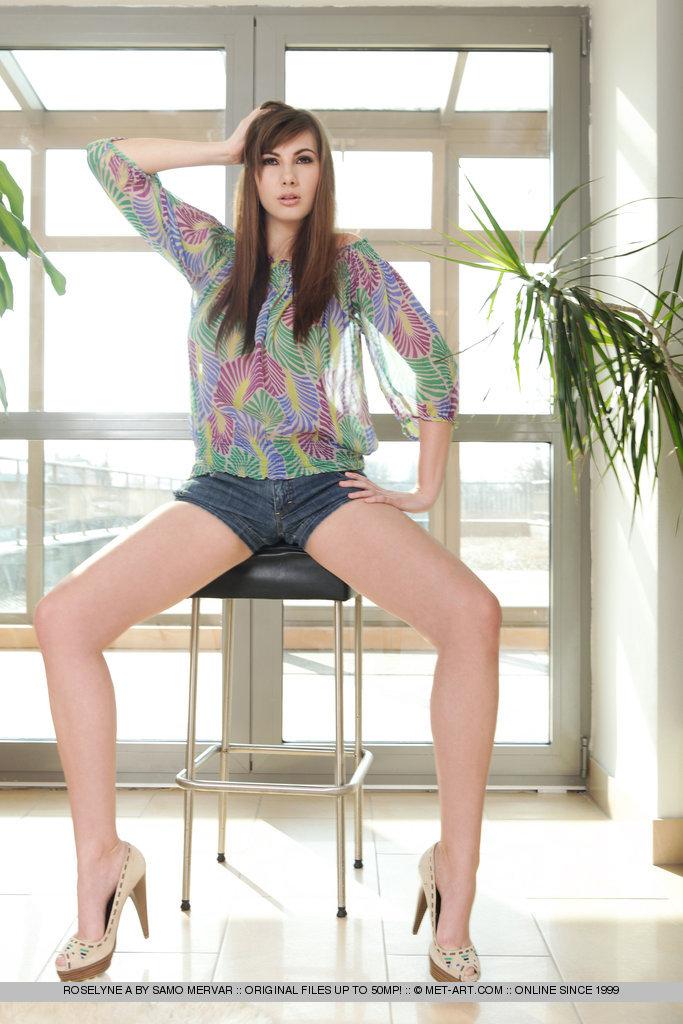 roselyne-a-jeans-shorts-met-art-02
