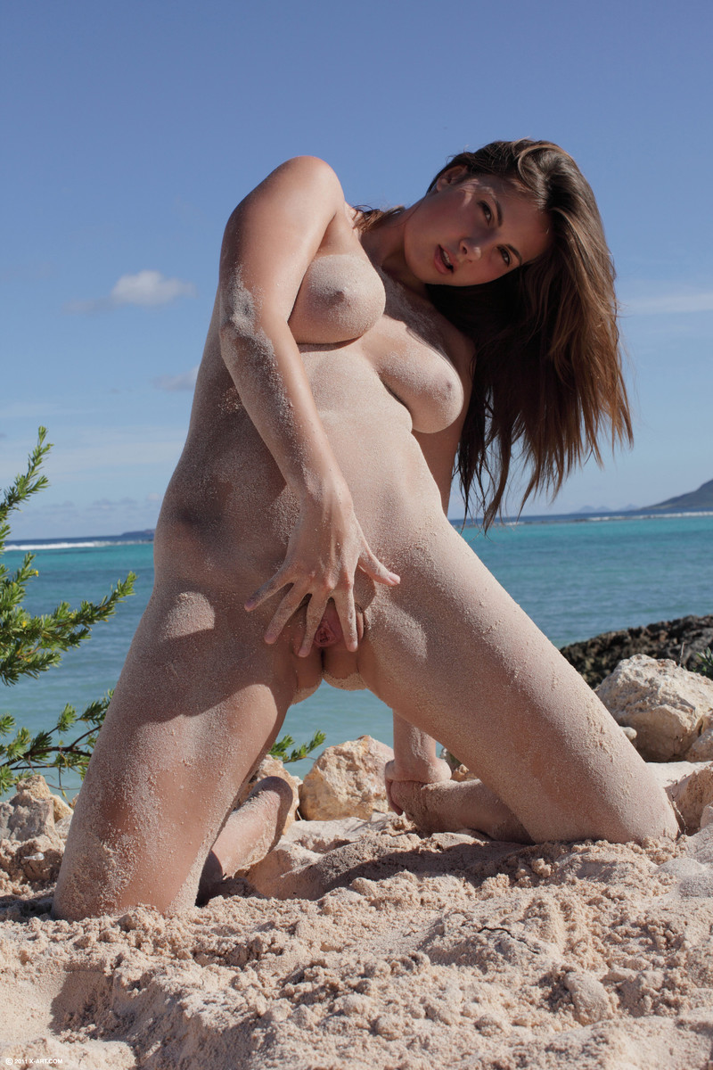 connie-beach-goddess-x-art-12